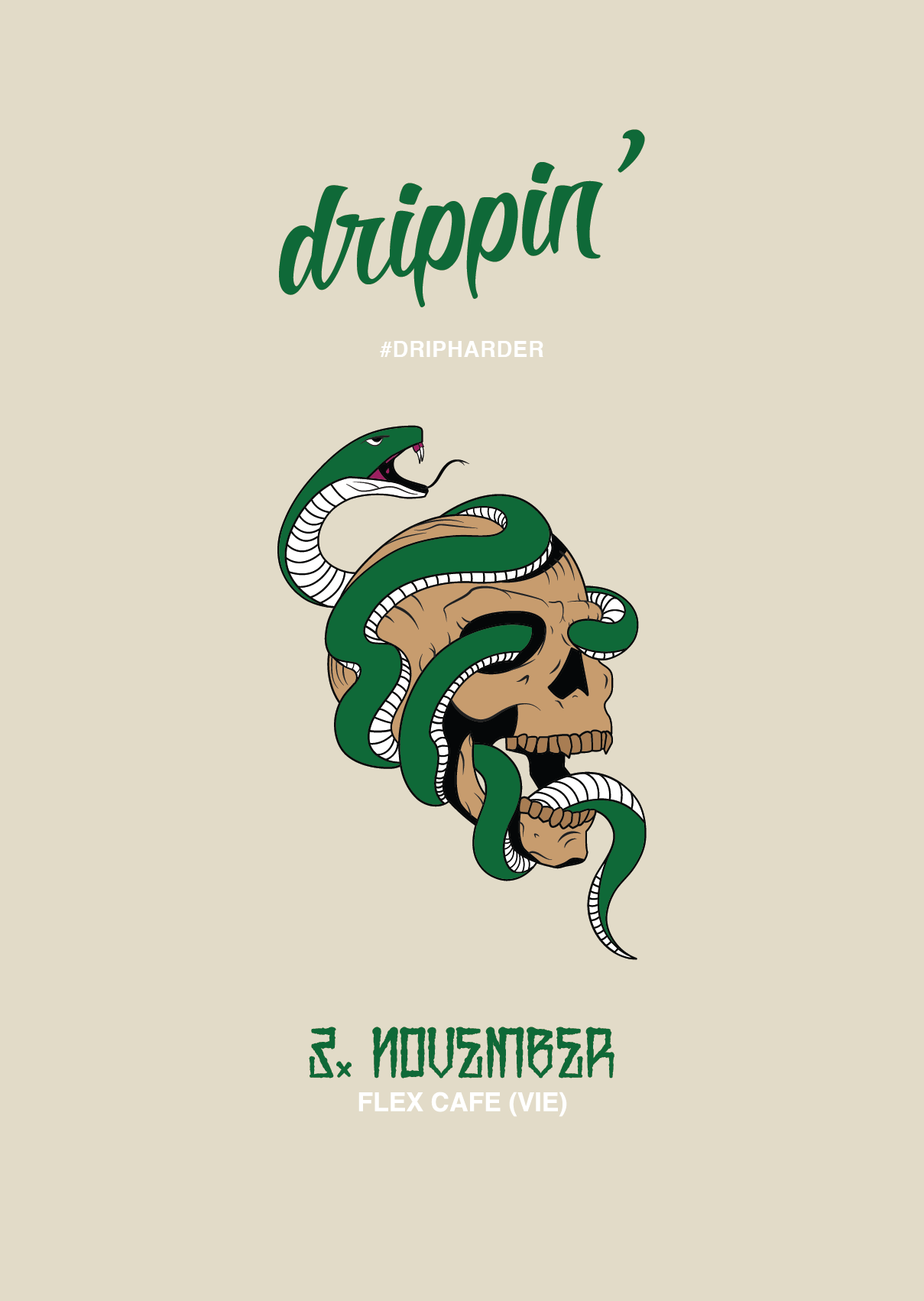 dripharder